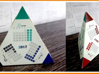 kalendar2019-10