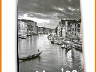 kalendari-009