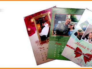 kalendari-011