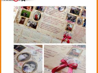 kalendari-014