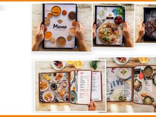 menu-005
