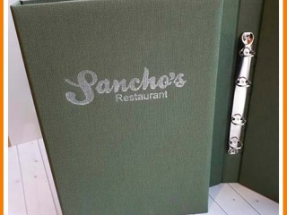 menu-sanch1