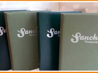 menu-sanch3