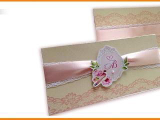 priglasitelnye-na-svadbu-003